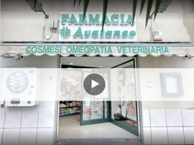 farmacia dr carlo avataneo farmacia di fiducia al passo con la tecnologia a selargius
