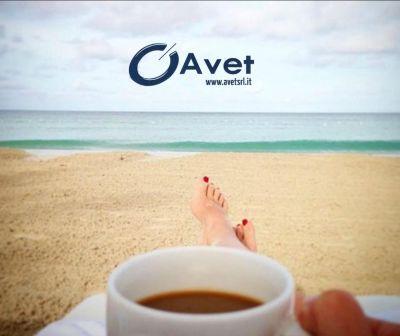 offerta vendita caffe promozione caffe distributore occasione distributori automatici avet