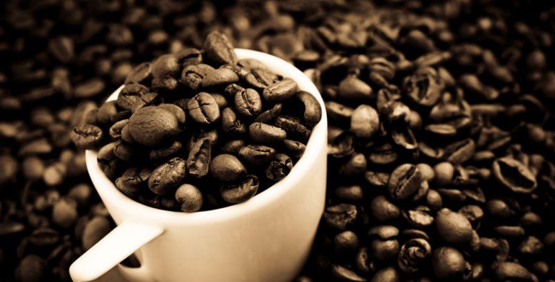 offerta distribuzione caffe snack bevande - installazione distributori noleggio macchine caffe