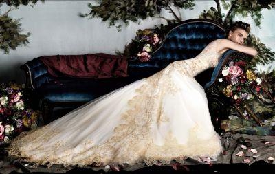 offerta servizi fotografici matrimoni occasione servizi fotografici promozione fotografo vi