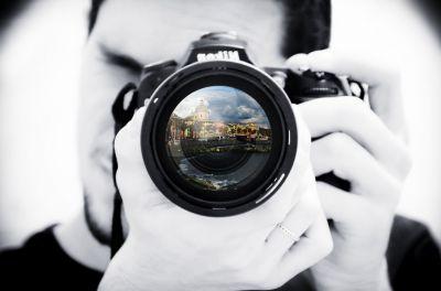 offerta servizi fotografici occasione book fotografici photobook promozione foto vicenza