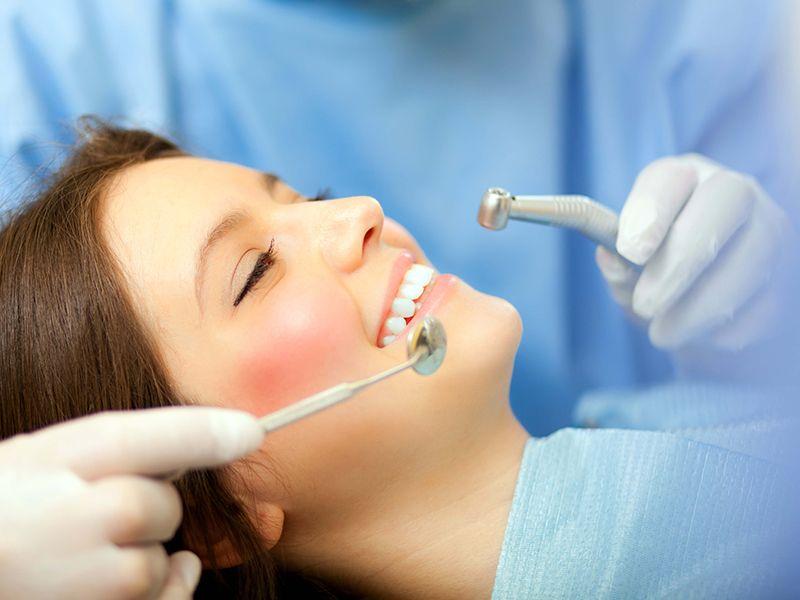 studio dentistico schio centro dentale veneto schio offerta prevenzione dentale