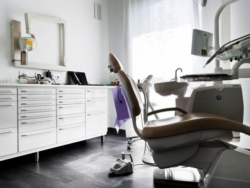 offerta prevenzione dentale promozione igiene orale centro dentale veneto schio