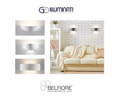 offerta lampade ceramica belfiore lampade da parete plafoniere belfiore