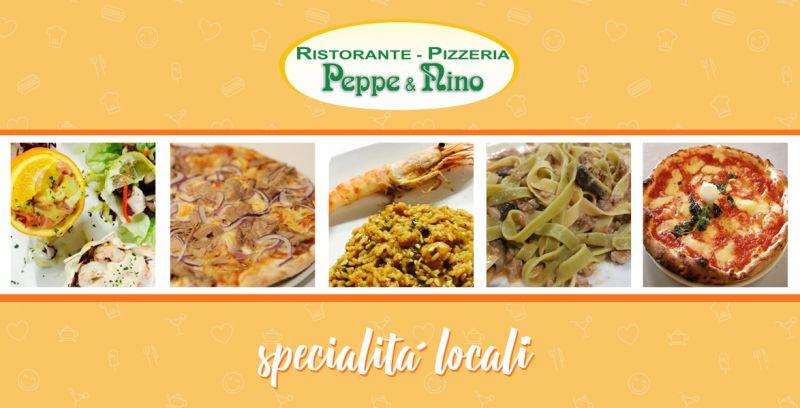 offerta cucina casereccia siciliana buseto palizzolo - pizzeria forno a legna buseto palizzolo