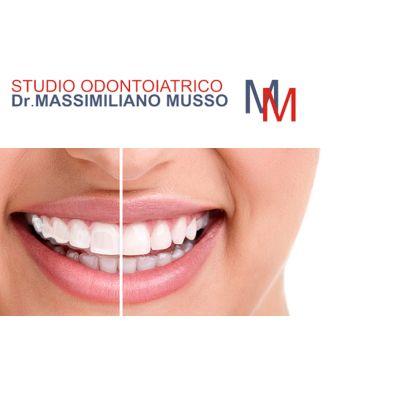 offerta smile up promozione mascherine ortodontiche studio odontoiatrico dottor musso bergamo