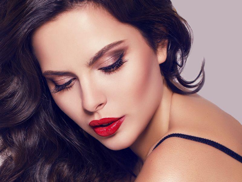 offerta regital lash promozione ciglia lunghe forti folte estetica elisabetta