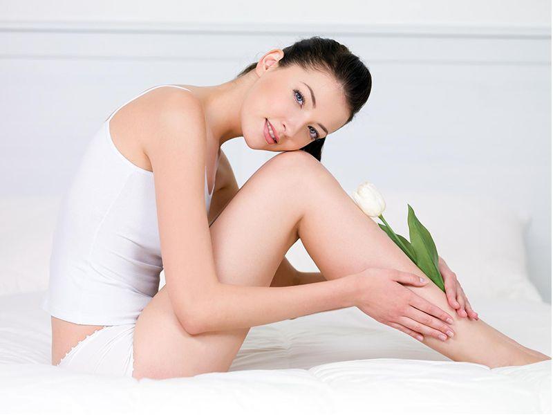 offerta depilazione laser promozione depilazione a zona estetica elisabetta
