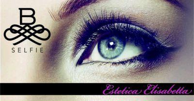 Estetica Elisabetta offerta filler antirughe occhi - occasione trattamento occhi