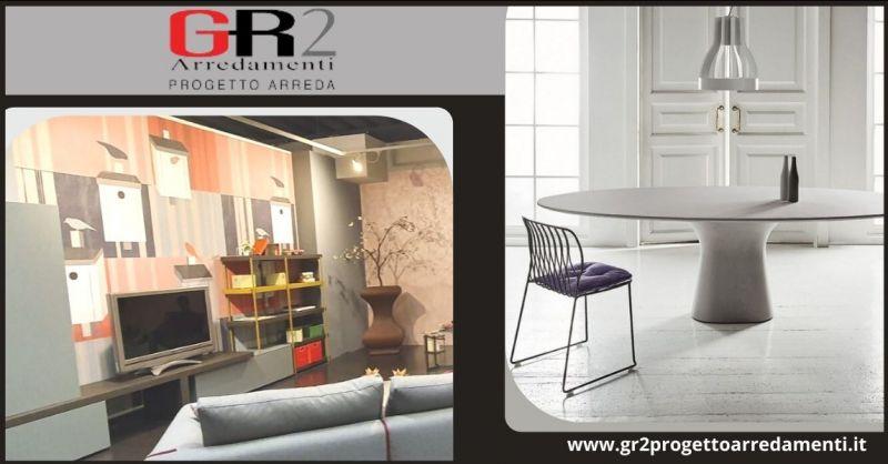 offerta soluzioni per arredo casa - occasione mobili e arredo per la zona giorno