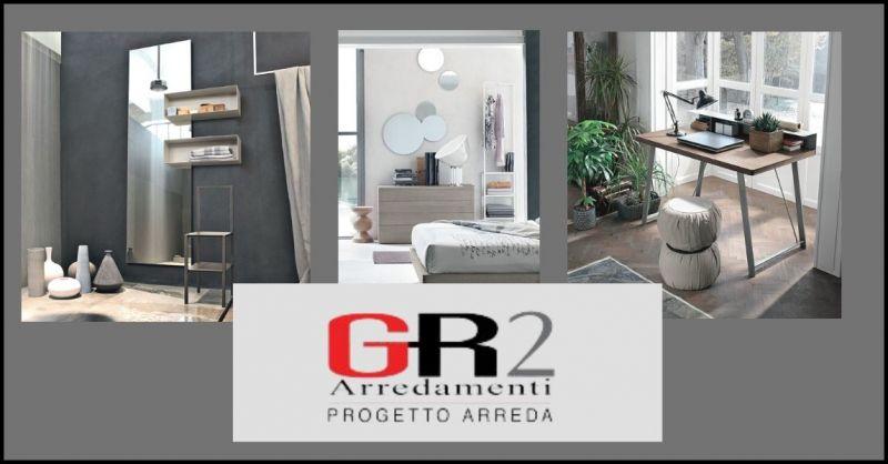 offerta vendita arredamenti per casa e ufficio - promozione progettazione arredi interni Siena