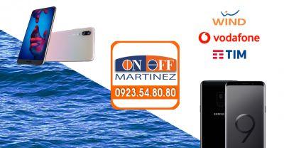 offerta centro telefonia tim wind vodafone offerte telefoniche tim wind vodafone