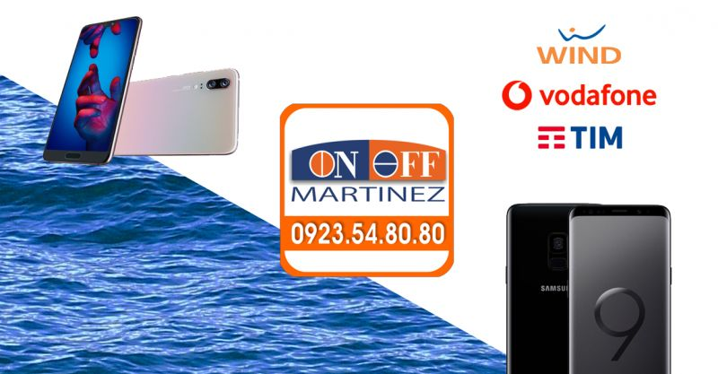 offerta centro telefonia tim wind vodafone - offerte telefoniche tim wind vodafone