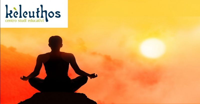 KELEUTHOS offerta Yoga evolutivo a Verona - occasione corso yoga per donne in gravidanza Verona