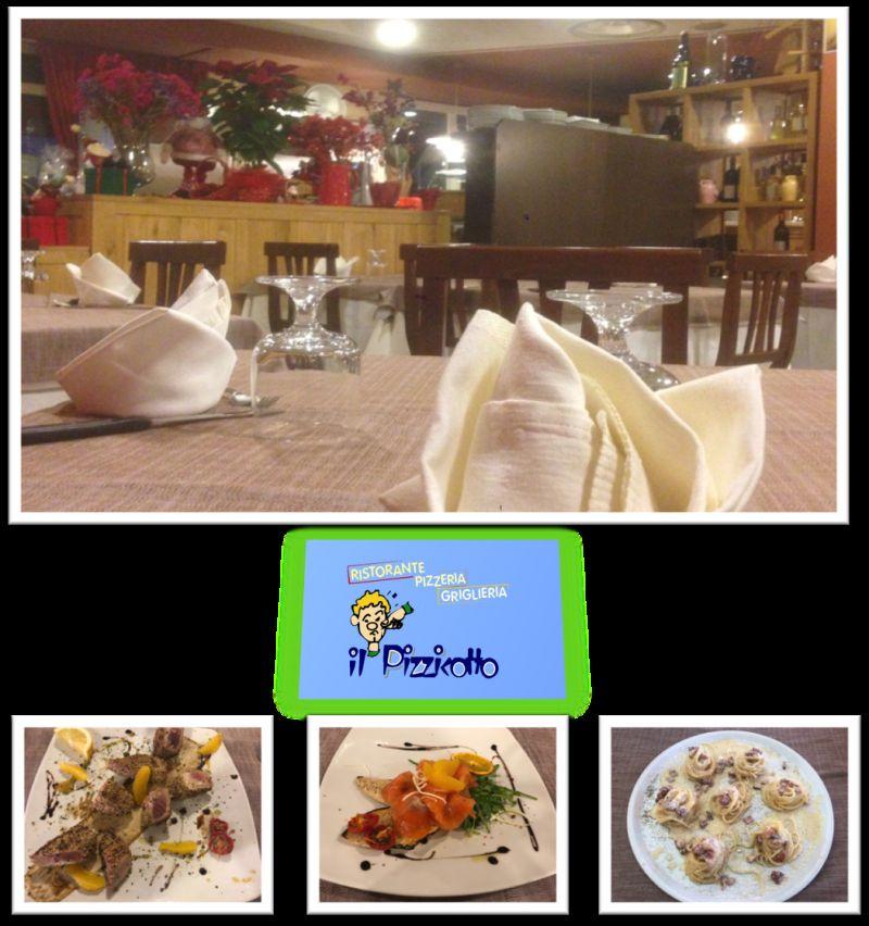Cucina stagionale Sassari