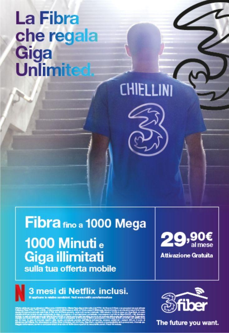 Promozione 3 Siena - Offerta 3 Colle di Vla d'Elsa