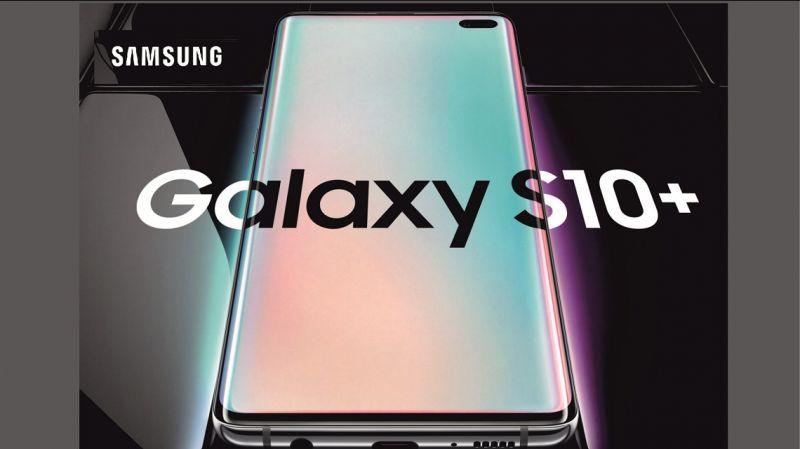 3 STORE promozione Samsun Galaxy 10 - offerta telefonia e rivenditore 3 Siena e provincia