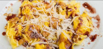 offerta ristorante tipico veronese promozione ristorante pasta fresca fatta in casa verona