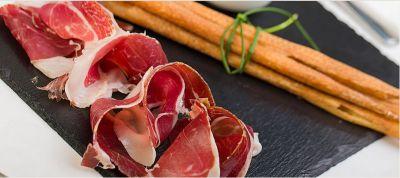 offerta ristorante menu carne alla griglia promozione ristorante menu di pesce verona