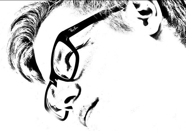 ottica metro offer occhiali da sole promozione occhiali da vista occasione occhiali