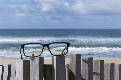 offerta vendita occhiali da sole promozione vendita occhiali da vista ottica metro vicenza