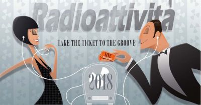 offerta emittente radio musica italiana trieste occasione news e rubriche informative musica