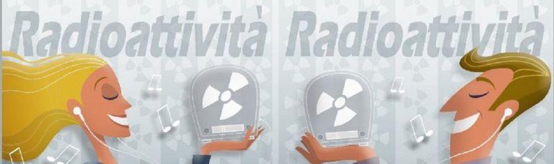 RADIOATTIVITA' offerta emittente radio news e rubriche informative - occasione sport Trieste