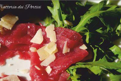 offerta menu degustazione ristorante promozione menu degustazione trattoria