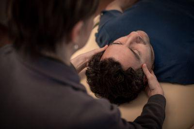 occasione corso tecnica cranio sacrale roma offerta corso terapia tecnica cranio sacrale