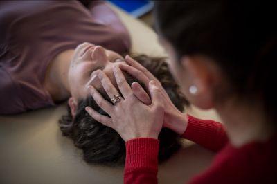 a roma lido ostia dal 06 al 09 ottobre 2021 corso cst 1 tecnica cranio sacrale 1 livello aperto a tutti