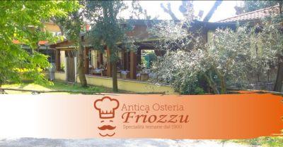 offerta ristorante dove mangiare allaperto terni occasione specialita cucina ternana terni