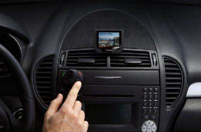 occasione vendita installazione bluetooth offerta navigatori auto doppio din crema
