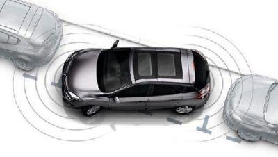 occasione vendita installazione sensori parcheggio offerta vendita bluetooth crema sidacenter