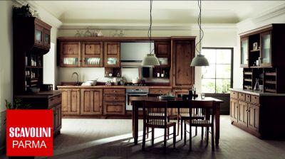 scavolini store parma il tuo stile la tua casa