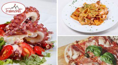 offerta ristorante cucina mediterranea parma promozione pizzeria pizza cotta a legna parma