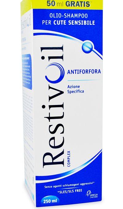 offerta medicinali promozione farmacia siena antica farmacia parenti