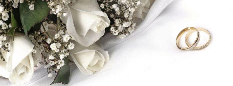 bomboniere cerimonie vicenza articoli cerimonie ed eventi speciali pensiero stupendo vicenza