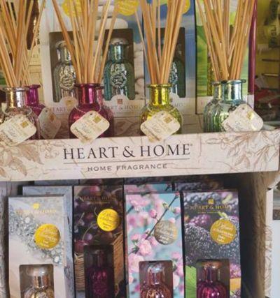 offerta profumatori brescia promozione primavera fiori anche a domicilio brescia nadia fiori