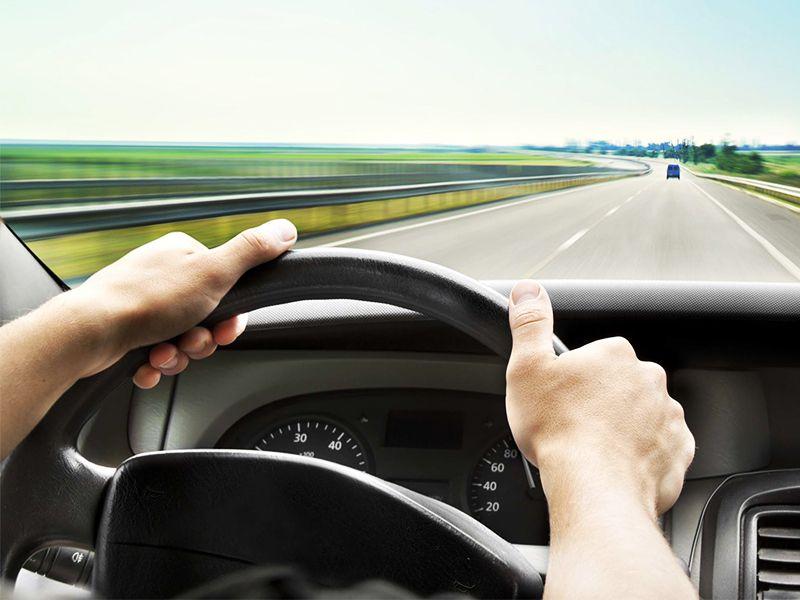offerta noleggio pulmini occasione noleggio pulmini 9 posto lg autonoleggio