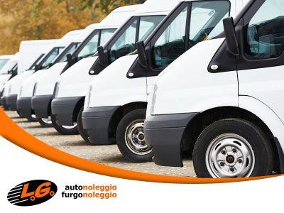 offerta noleggio furgoni traslochi promozione noleggio furgoni trasporti lg autonoleggio