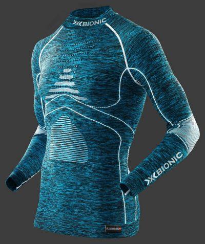 occasione t shirt x bionic promozione svuotatutto sconti riri sport ascoli p