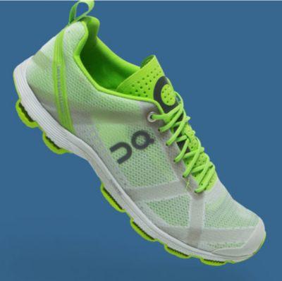 occasione scarpe on promozione scarpe on riri sport