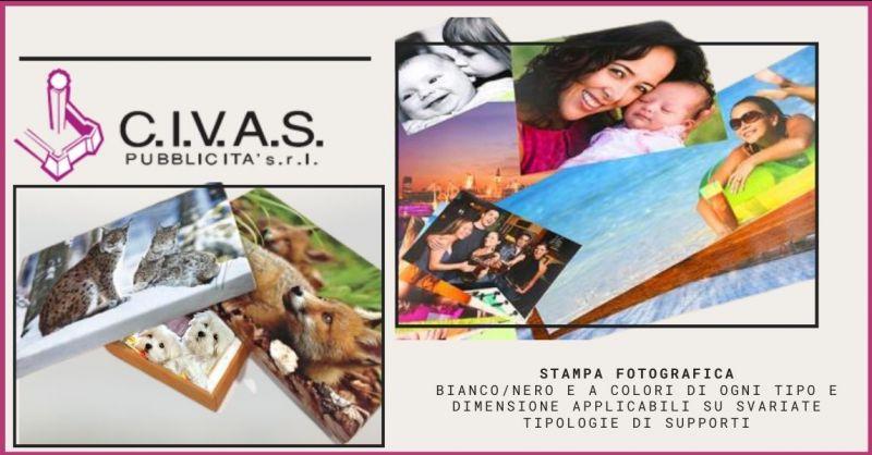 offerta stampe fotografiche Lucca - occasione stampe personalizzate su tela Lucca