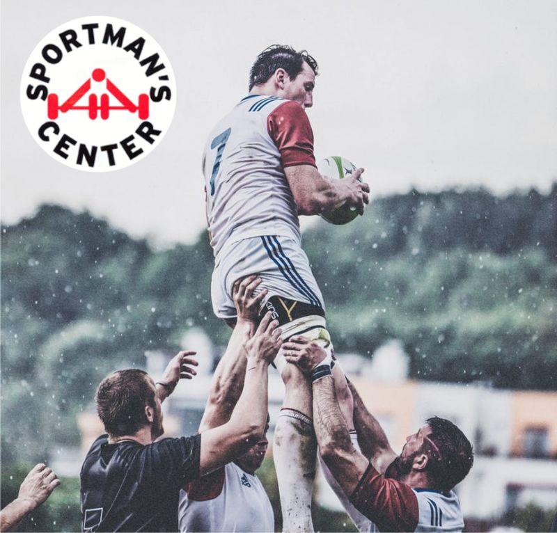 SPORTMANS CENTER offerta  certificazioni mediche sportive - promozione certificato medico