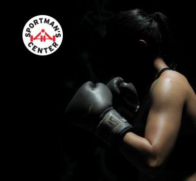 sportmans center offerta certificato idoneita agonistica promo medicina sportiva
