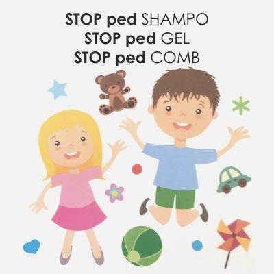 offerta anti pidocchi promozione stop ped shampoo gse l albero della vita brescia