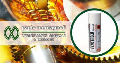 offerta vendita olio spray lubrificante terni occasione acquisto penetrolo lubrificante spray