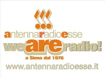 antenna radio esse ascolta la radio anche on line