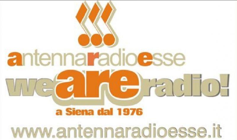 offerta servizi e programmi radiofonici - ANTENNA RADIO ESSE