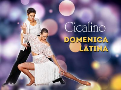 offerta domenica latina cicalino promozione apericena domenica latina ristorante cicalino